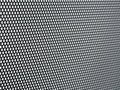 Wire mesh background full frame Royalty Free Stock Images