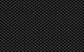 Wire Mesh Black Background
