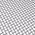 Steel wire mesh texture Royalty Free Stock Photo