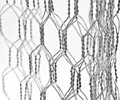 Wire Texture 3 Stock Photos