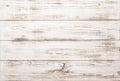 Witte houten textuurachtergrond met natuurlijke patronen