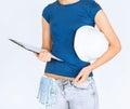 https---www.dreamstime.com-stock-photo-architect-blueprint-helmet-architect-blueprint-helmet-wooden-desk-image107129939
