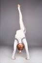 Woman Yoga Sports Wear Gym Fit...