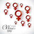Women`s Day