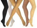Women's legs Royalty Free Stock Photo