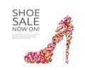 Ženy obuv