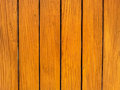 Wood background brown and texture Royalty Free Stock Image