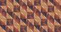 Wood background closeup on old vintage texture Royalty Free Stock Image