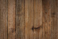 Wood background dark wall and copy space Royalty Free Stock Image