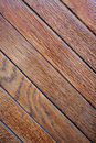 Wood background from a door Royalty Free Stock Photo