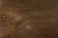 Wood background natural dark texture as Royalty Free Stock Photos
