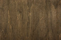 Wood background natural scratched dark texture as Royalty Free Stock Photo