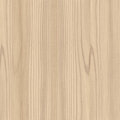 Wood background natural texture background beige Royalty Free Stock Photos