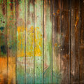 Wood background old wooden pattern abstract Stock Photos