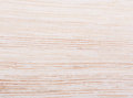 Wood background sample fibers Royalty Free Stock Photos
