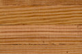 Wood background texture for building materials Stock Photos