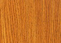 Wood background texture close up doors made wood Stock Photo