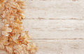 Wood Background White Leaves, Wooden Grain Texture, Plank Leaf Royalty Free Stock Photo