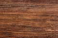 Wood background wood fibers sample Stock Image