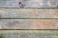 Wood backgrounds background of old wooden boards seamless Royalty Free Stock Images
