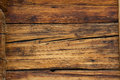 Wood Backround Texture