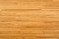 Wood board Royalty Free Stock Photo