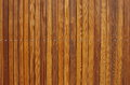 Wood board Royalty Free Stock Image