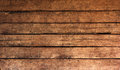 Wood board background the image of texture Stock Photo