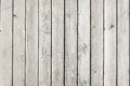 Wood board old as background Royalty Free Stock Photo