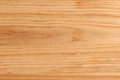 Wood board texture cedar panels color Stock Image