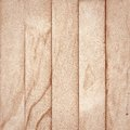 Wood board vertical wooden plank pattern detail Stock Images