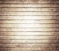 Wood boards texture Royalty Free Stock Photo