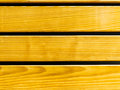 Wood boards texture. Royalty Free Stock Photo