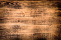 Wood brown plank texture Royalty Free Stock Photo