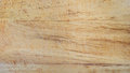 Wood chopping board texture Royalty Free Stock Photo