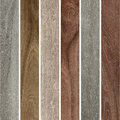 Wood colormix texture background high res Royalty Free Stock Images