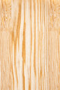 Wood decorative surface color pattern of teak Royalty Free Stock Image