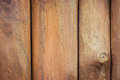 Wood fence lumber texture and background Royalty Free Stock Photo