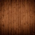 WOOD FENCING Stock Photos