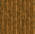 Wood floor digital illustration of a rustic Stock Photos