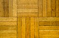 Wood floor pattern nice parquet highly detailed seamless tileable texture Stock Photo