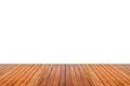 Madera piso textura en blanco