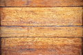 Wood grain background closeup of a rough textured woodgrain surface Royalty Free Stock Images