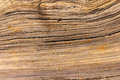 Wood Grain Organic Background Texture Royalty Free Stock Photo
