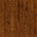 Wood grain texture digital illustration of a Stock Images