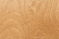 Wood grain texture full frame Royalty Free Stock Images