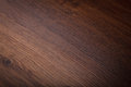 Wood grain texture oak board Royalty Free Stock Photo