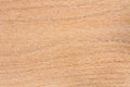 Wood grain texture, wooden plank background Royalty Free Stock Photo