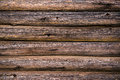 Wood grunge panels for background Stock Images