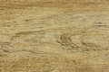 Wood Imitation Texture